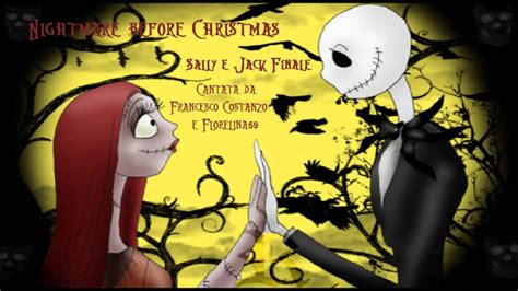 wallpaper nightmare before christmas jack and sally jack and sally wallpapers wallpaper cave
