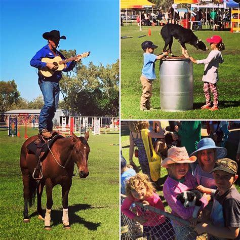 tom curtain country music tom curtain music australian country music singer