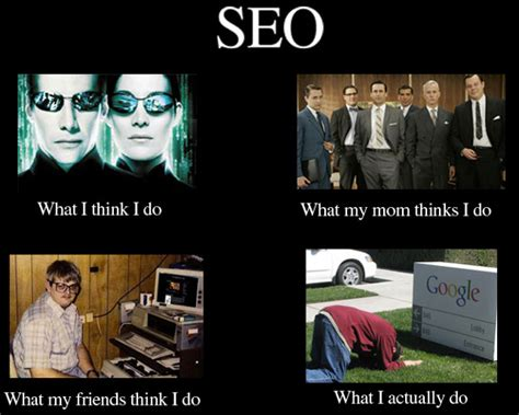 What I Think I Do Meme - what s up with the what people think i do meme