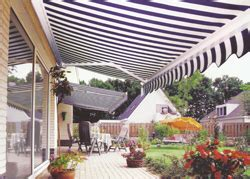 lakeland awnings home security shutters surrey shade awnings roller