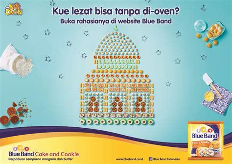 Oven Untuk Buat Kue inspirasi praktis dan mudah untuk supermom membuat kue