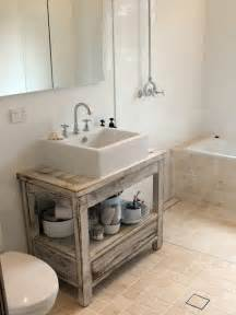 beachy bathroom vanities home decor a house tour from a lovely guest poster