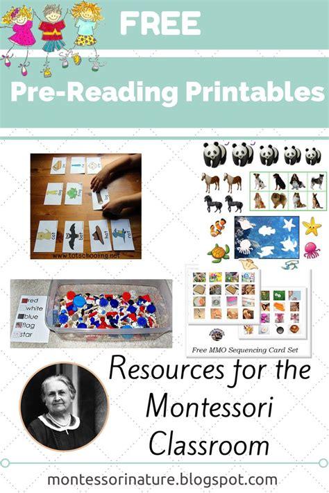 montessori printable resources 68 best homeschool printables images on pinterest