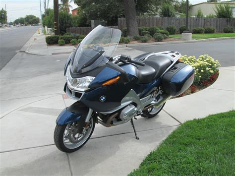 used bmw motorcycles for sale used bmw r1200rt motorcycles for sale used bmw r1200rt