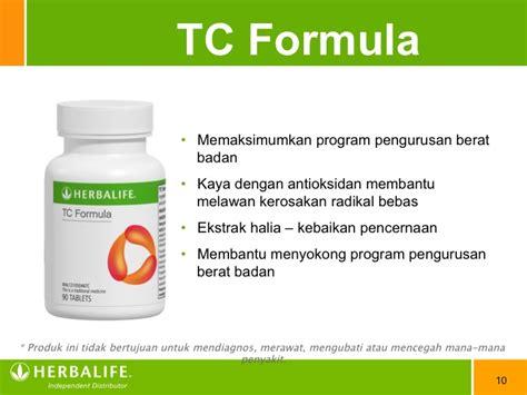 Teh Herbalife Malaysia herbalife coach amalina 0136280514 beli herbalife