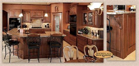 wrap around kitchen cabinets the l shaped kitchen design centers on a wrap around