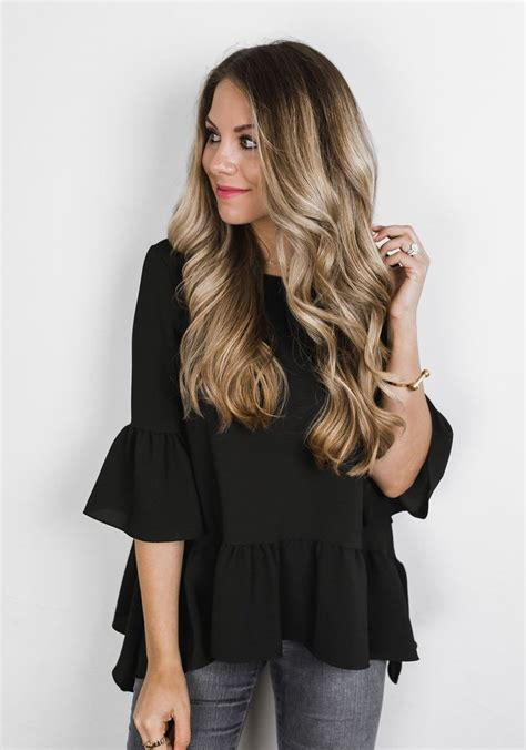 appropriate hairstyles wavy hair low maintenance 25 beautiful low maintenance hairstyles ideas on