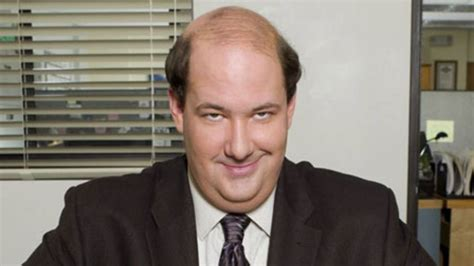 Brian The Office by Pictures Of Brian Baumgartner Pictures Of