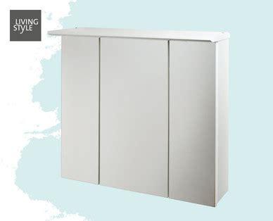 spiegelschrank kaufland living style badezimmer spiegelschrank hofer angebot ab