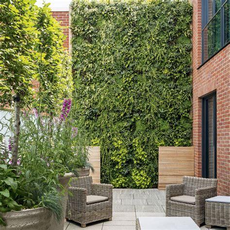garden house care home