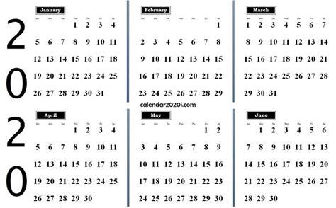 months   year printable calendar calendar template calendar word monthly calendar