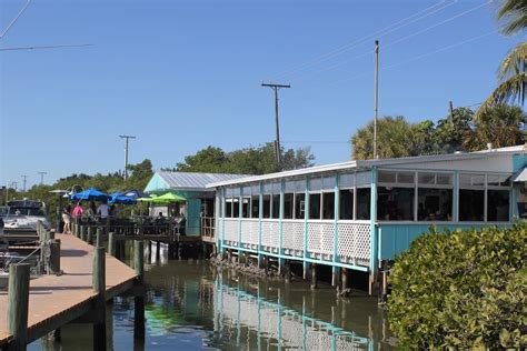 casey key fish house laidback casey key fish house must do visitor guides