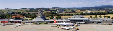 zubringer frankfurt hahn austro airports finetuning auf hohem niveau