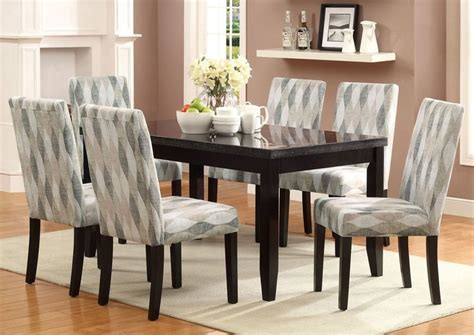 cozi furniture 31 best cozi furniture decorating with colors images on