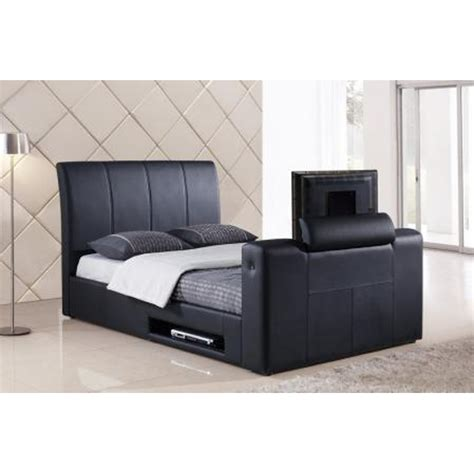 tv bed for sale tv beds for sale in uk best price shopping guide ideas
