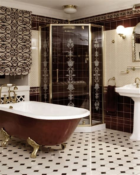 victorian bathroom wall tiles 17 best images about edwardian on pinterest pulaski