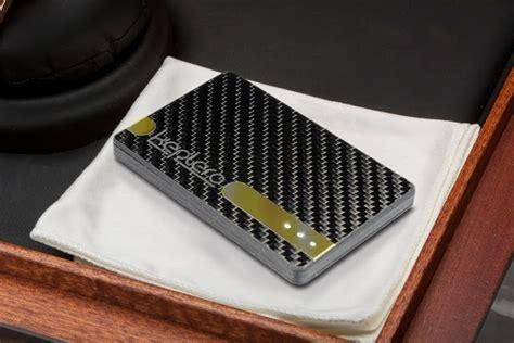 Luxury Make Up Wallet keplero luxury wallet