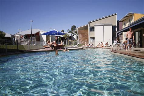 sunshine coast appartments varsity apartments student rooms student com