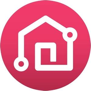 lg smartthinq android apps on google play