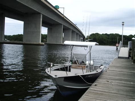 boats for sale in middletown ct in ct gt 22ft starcraft cc w 150hp outboard trailer