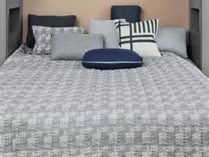 sofaüberwurf nähen de pumpink wohnzimmer und wande