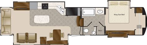 rv suites floor plan rv suites floor plan 28 images for sale 2015 drv