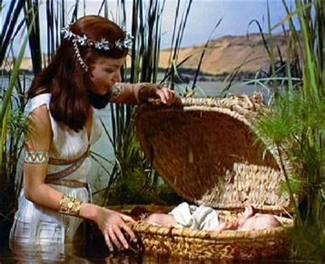 who was miriam in the bible? moses' sister, leader of