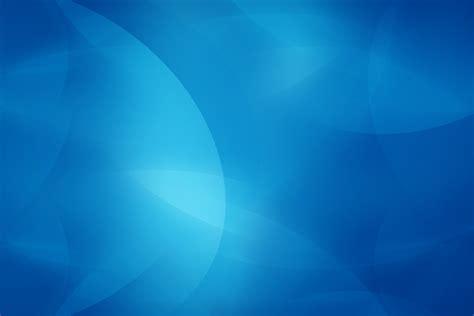 elegant themes background color elegant blue background knowthetruthradio