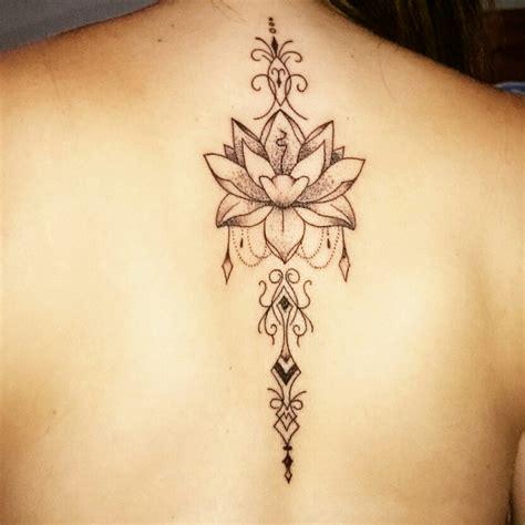 flor de lotus tattoo flor de lotus tattoo henna www pixshark com images