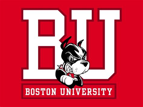 Bu Search Boston Athletics Driverlayer Search Engine
