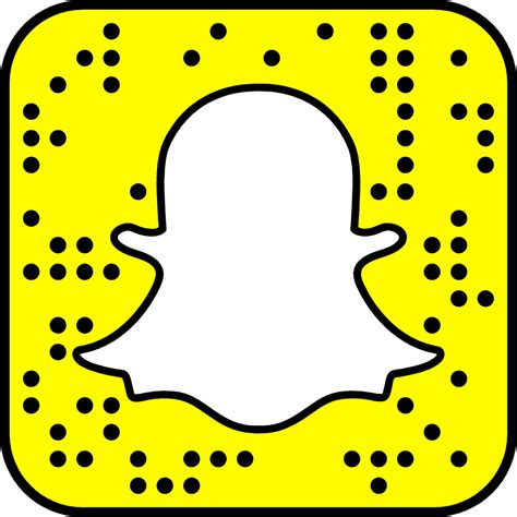 Search Snapchat By Email Follow Cooking Channel On Snapchat Cooking Channel