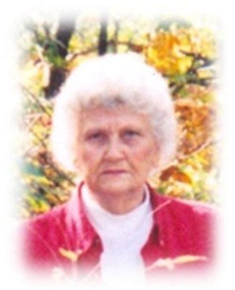 ruby flo smith booneville funeral service booneville