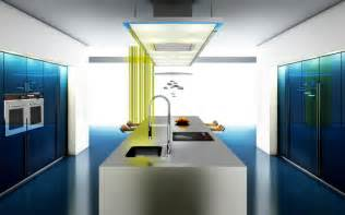 Small green black and white kitchen small wood and silver kitchen with