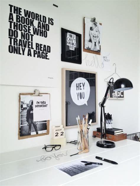 decorare le pareti decorare le pareti di casa