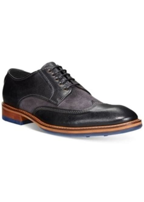 kenneth cole sneakers mens kenneth cole kenneth cole reaction move ment oxfords s