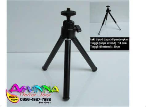 Tripod Buat Kamera Pocket jual tripod mini untuk berbagai jenis kamera digital bahan berkualitas jual tripod mini untuk