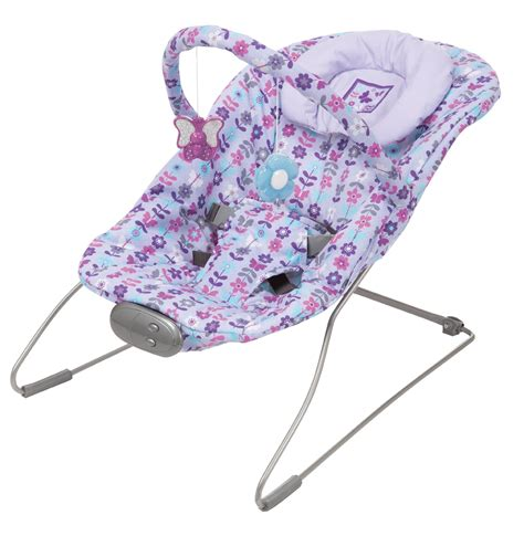 baby swings kmart kmart com