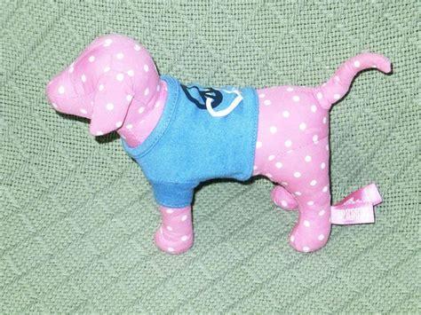 puppies secret 1000 images about secret pink dogs on
