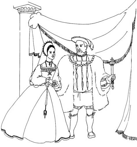 printable coloring pages renaissance free coloring pages of medieval princess