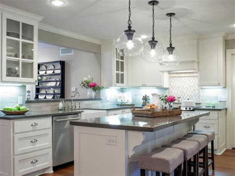 joanna gaines home design ideas 9 fixer upper joanna gaines farm house kitchens that you