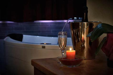 casa vacanze co dei fiori roma vasca da bagno romantica minimis co