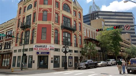 mobile alabama tourist attractions mobile vacation packages may 2017 book mobile trips