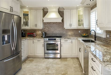 Kitchen Cabinet Doors Mississauga Kitchen Cabinets Doors Mississauga Purewood Inc