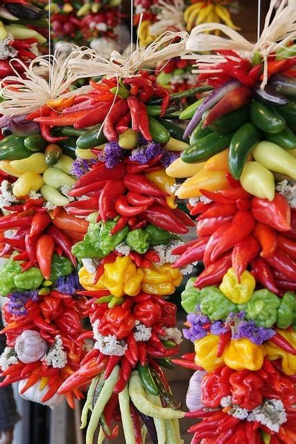 55 best images about chili peppers on chilli recipes cake and fiestas