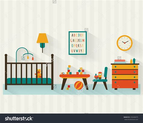 baby room clipart   cliparts  images  clipground