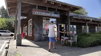 cleanline surf shop tour in seaside oregon