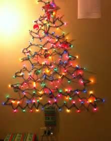 top 10 wall of christmas lights 2017 warisan lighting