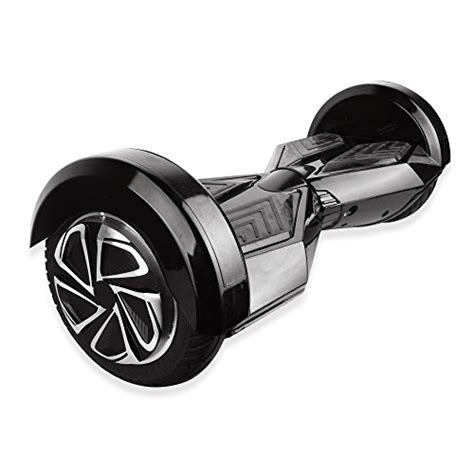 Mini Smart Wheel Segway 8 Inch F1 Self Balancing yaha 8 inch bluetooth speaker two wheels smart self balancing electric