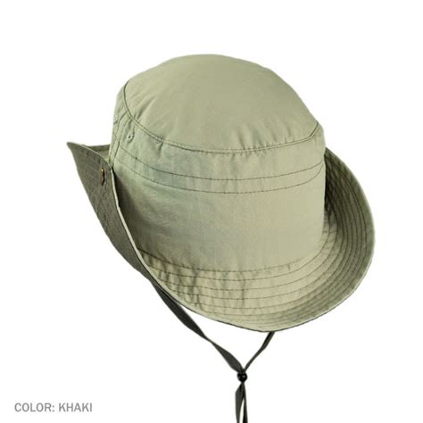 Uv Protection juniper uv protection two tone hat hats