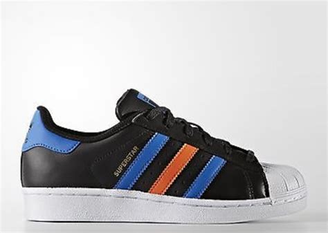 Adidas Superstar 70 adidas superstar shoes black for 21 free shipping reg price 70
